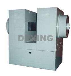 WDN Magnetic Field Treatment Electromagnet